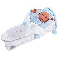 New Born kisfiú 63559 - Baba