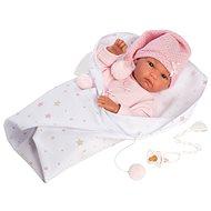 New Born kislány 63560 - Baba