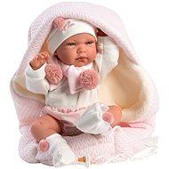 New Born kisfiú 73862 - Baba
