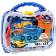 Hot Wheels - Szerszámok - Autópálya kiegészítő