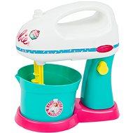 Barbie - Mixer - Játék háztartási gép