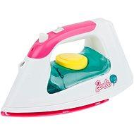Barbie - vas - Játék háztartási gép