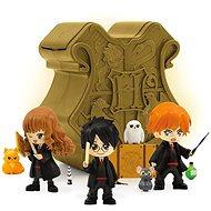 Harry Potter - gyűjthető figurák - Figurák