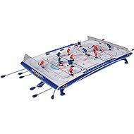 Asztali jégkorong - Társasjáték