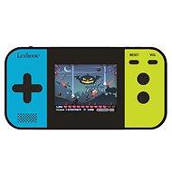 Játék szett Lexibook Console Arcade - 250 játék