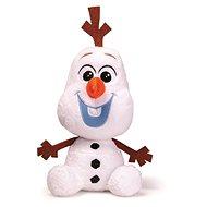 Olaf 35 plüss - Plüssjáték