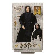 Harry Potter Piton professzor baba - Baba