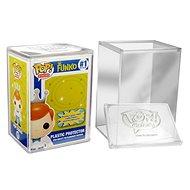 Funko POP: Protector Acryl Box - Tok
