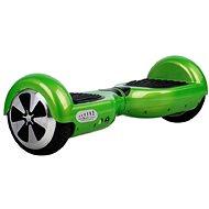 Doboz standard zöld E1 - Hoverboard