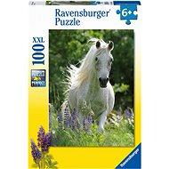 Ravensburger 129270 Ló 100 darab