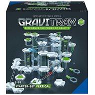 Ravensburger 268320 GraviTrax PRO induló készlet - Építőjáték