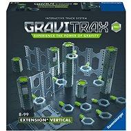Ravensburger 268160 GraviTrax PRO Vertical - Építőjáték