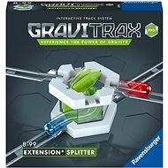 Ravensburger 261703 GraviTrax PRO Splitter - Építőjáték