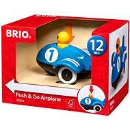 Brio 30264 repülő