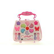 Szépség szett Make-up bőrönd