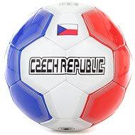 Futball-labda Csehország - Futball labda