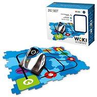 Woki - programozás a kicsik számára - Készségfejlesztő játék
