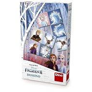 Frozen II Dominó - Dominó