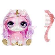 Figura Poopsie Q.T. Egyszarvú- Penelope Proud (rózsaszín)