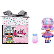 L.O.L. Surprise! Deluxe Party baba - Baba