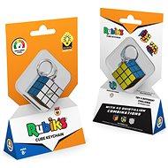 Rubik kocka 3 x 3 x 3, függő - 2. sorozat