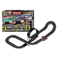 Carrera GO 62519 Winners - Autópálya