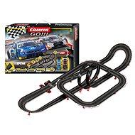 Autópálya Carrera GO 62520 Race Up!