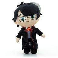 Plüssjáték YUME Harry Potter Mágiaügyi Minisztérium - Harry Potter - 20cm