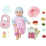 """Baby Annabell """"Jó íz"""" - Játékbaba"""