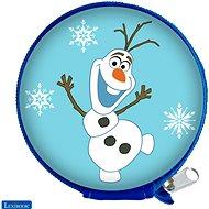 Lexibook Frozen Fejhallgató dobozzal - Fej-/fülhallgató