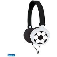 Lexibook Stereo Fejhallgató - futball - Fej-/fülhallgató