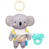 Koala Kimmi - Lógó játék