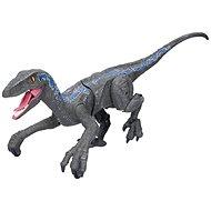 Wiky RC Raptor szürke - RC modell