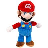 Super Mario 33 cm - Plüssjáték