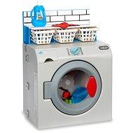 Little Tikes Az első mosógépem - Játék háztartási gép