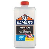 Elmer's Glue Liquid Clear 946 ml ragasztó - Adalék