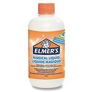 Elmer's Liquid Magical 259 ml folyadék slime készítéséhez - Kreatív szett