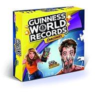 Guiness World Records - Fejtörő