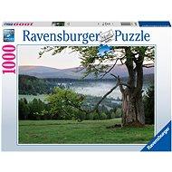 Ravensburger 168675 cseh gyűjtemény: Sumava 1000 darab - Puzzle