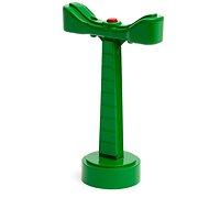 Brio World 33836 LED kifutópálya világítás - Vasútmodell kiegészítő