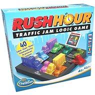 thinkfun 764082 Rush Hour - Fejtörő