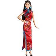 Barbie Kínai újév - Játékbaba