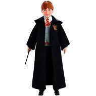 Harry Potter Ron Weasley - Játékbaba