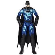 Batman figura Batman 30cm V1 - Figura