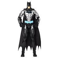 Batman figura Batman 30cm V4 - Figura