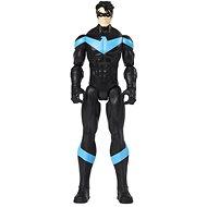 Batman Figurine Nightwing 30cm - Figura