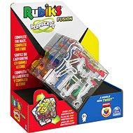 Smg Perplexus Rubik kockája 3x3 - Fejtörő