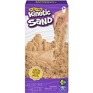Kinetikus homok 1 kg barna folyékony homok - Kinetikus homok
