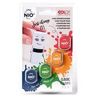 Colop Little Nio stamp pads classics - Bélyegző tinta