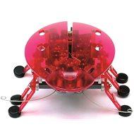 Hexbug Beetle - piros